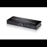 Aten CE790T console extender