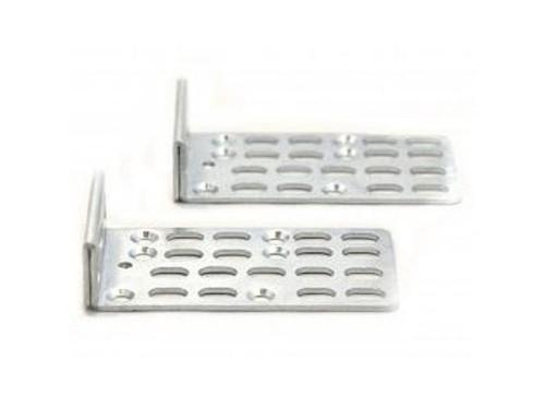 Cisco ACS-1900-RM-19= rack accessory