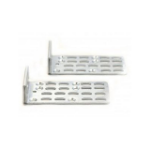Cisco ACS-1900-RM-19= rack accessory