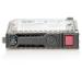 HP 300GB 6G SAS SFF