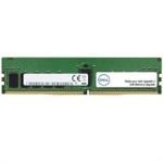 DELL AB070573 memory module 16 GB 2 x 8 GB DDR4 2933 MHz