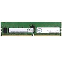 DELL AB070573 módulo de memoria 16 GB 2 x 8 GB DDR4 2933 MHz