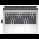 HP Elite x2 1013 G3 Collaboration Tastatur