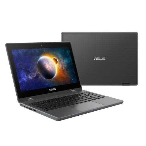 ASUS ExpertBook BR1100FKA-BP0123RA-3Y notebook Hybrid (2-in-1) 29.5 cm (11.6