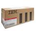 IBM 39V4061 Toner magenta, 7.5K pages @ 5% coverage