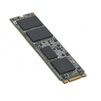 Intel SSDSCKKW240H6X1 solid state drive