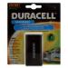 Duracell Camcorder Battery 7.4v 2000mAh