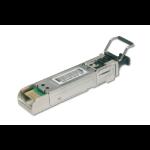 ASSMANN Electronic DN-81101 netwerk transceiver module 155 Mbit/s SFP 1310 nm