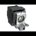 BTI LMP-C200- 200W HSCR projector lamp