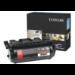 Lexmark 64040HW Toner black, 21K pages @ 5% coverage