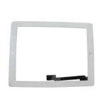 Target PATAR-IP3TSWHTO tablet spare part Touch panel