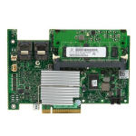 DELL PERC H730 1GB NV PCI Express x8 3.0 1.2Gbit/s