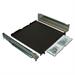 HP WH340AA rack accessory
