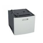 Lexmark 25B2950 tray/feeder Paper tray 2100 sheets