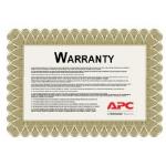 APC Service Pack 1Y