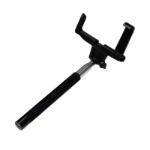 Premiertek BT-SELFIE selfie stick Smartphone Black