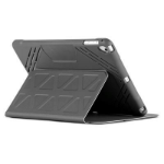 "Targus Pro-Tek Case for the 10.5"" iPad Pro"