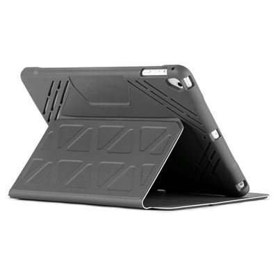 "Targus Pro-Tek 10.5"" Flip case Grey"
