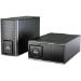 Wortmann AG 5530 2.1GHz E5-2620V4 650W Tower server