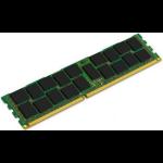 Kingston Technology System Specific Memory 16GB DDR3-1600 16GB DDR3 1600MHz ECC memory module