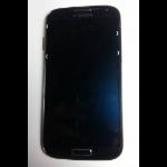 Samsung Mea Front LCD (Black Mist)