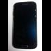 Samsung GH97-14655B mobile telephone part