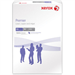 Xerox Premier White Paper, A4 100gsm White printing paper