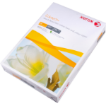 Xerox Colotech+ A4 200gsm White laser/inkjet 250 sheets