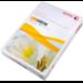 Xerox 003R97967 printing paper A4 (210x297 mm) 250 sheets White