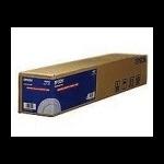 "Epson Singleweight Matte Paper Roll, 36"" x 40 m, 120g/m²"