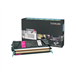 Lexmark C5220MS Toner magenta, 3K pages