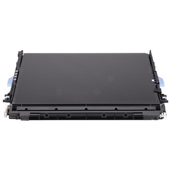 HP CE516A Transfer-kit, 150K pages