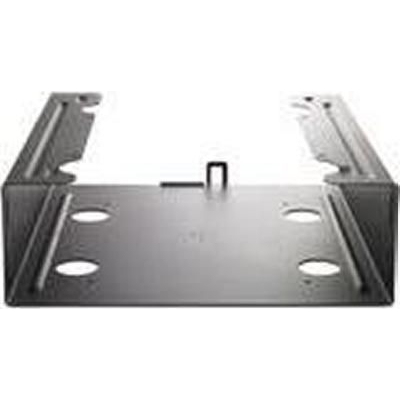 Hewlett Packard Enterprise BW902A rack accessory