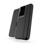 "GEAR4 Oxford Eco mobiele telefoon behuizingen 17,5 cm (6.9"") Folioblad Zwart"