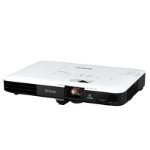 EPSON EB-1795F PORTABLE DATA PROJECTOR