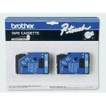 Brother TC-12 printer ribbon