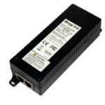 Draytek POE600-K wireless access point accessory PoE injector