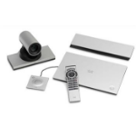 Cisco CTS-SX20-PHD12X-K9 Ethernet LAN video conferencing system
