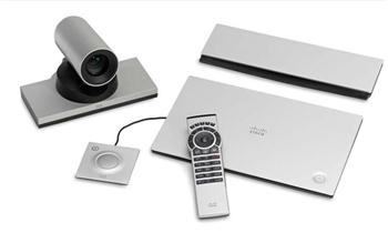 Cisco CTS-SX20-PHD12X-K9 video conferencing system