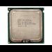 HP Z620 Xeon E5-2643v2 3.5GHz 1866MHz 6 Core 2nd CPU