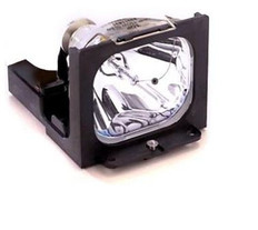 Benq 5J.J8W05.001 projection lamp