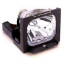 Benq 5J.J8W05.001 projection lamp