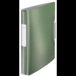 Leitz 42450053 ring binder A4 Green