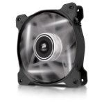 Corsair Air AF120 Computer case Fan