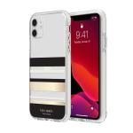 "Incipio KSIPH-134-PSBGC mobile phone case 15.5 cm (6.1"") Cover Multicolor"