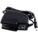 Compaq AC Adapter 5V 3A (Fixed USA/Canada Plug)