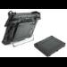 Zebra 450004 tablet spare part Battery