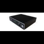 ADDER XD642P-DP KVM extender Transmitter & receiver