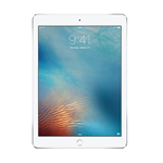 Apple iPad Pro 32GB Silver tablet