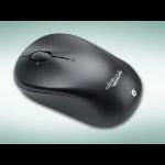 Fujitsu Bluetooth Mouse V470
